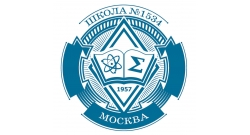 Система дистанционного обучения Государственного бюджетного общеобразовательного учреждения города Москвы «Академическая школа № 1534»