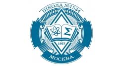 Логотип Система дистанционного обучения Государственного бюджетного общеобразовательного учреждения города Москвы «Академическая школа № 1534»