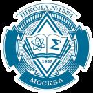 СДО школы №1534